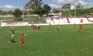 Independiente-Ascasubi